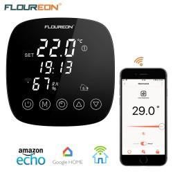 Термостат FL-TH-012 (Smart)