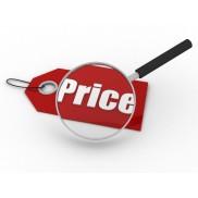Цени - подово отопление