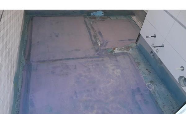 Електрическо подово отопление: монтаж  под плочки и ламинат