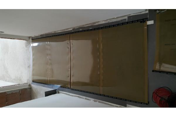Инфрачервено подово отопление Heat Life