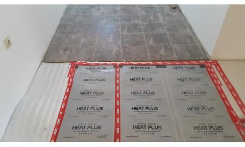 Електрическо подово отопление Heat Plus