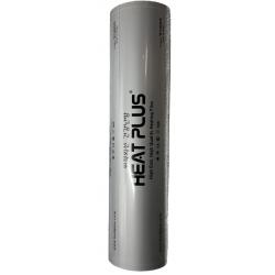 Heat Plus ACN 408 (80cm)