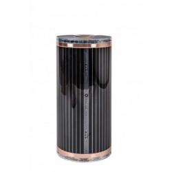 HeatMax (50 см.) 220W