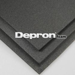 """Топлоизолационна подложка """"Depron"""" 3мм"""