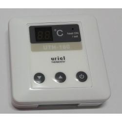 Терморегулатор UTH-160