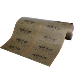 Heat Plus (220/220) H