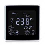 """Дигитален програмируем термостат за подово """"М4"""""""