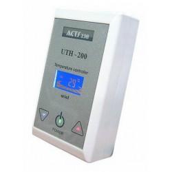 Терморегулатор Enerpia UTH-200