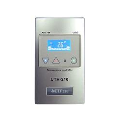 Терморегулатор UTH-210