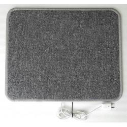 Килимче 44 W (Gray)