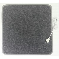 Килимче 50 W (Gray)