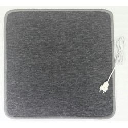 Килимче 60 W (Gray)
