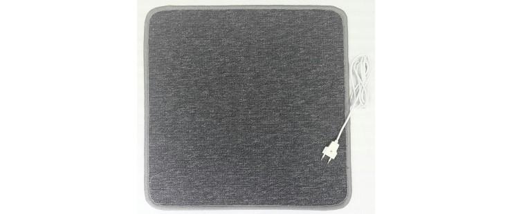 Килимче с инфрачервено отопление RexVa