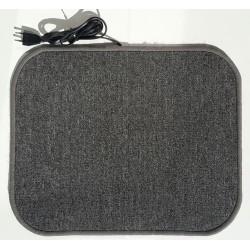 Килимче 40 W (Gray)