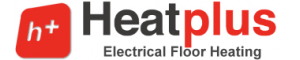 Инфрачервено подово отопление : Heat Plus