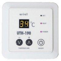 Терморегулатор UTH-190