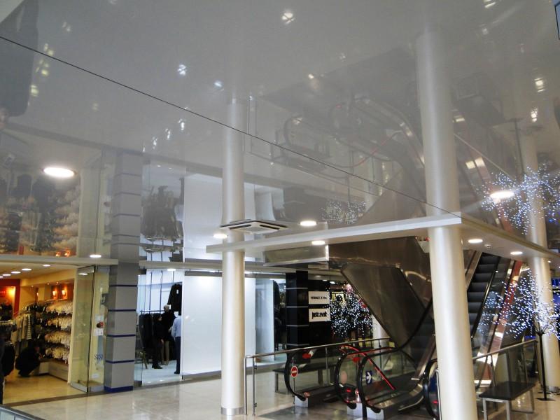 Опынати тавани - Smart Pro