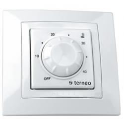 Терморегулатор Terneo RTP