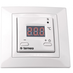 Терморегулатор Terneo VT