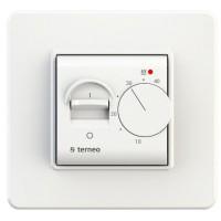 Терморегулатор Terneo Mex