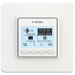 Терморегулатор Terneo PRO