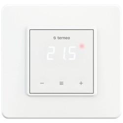 Терморегулатор Terneo S