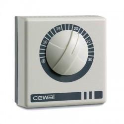 Терморегулатор CEWAL RQ