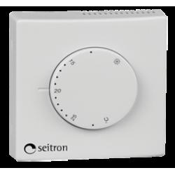 Терморегулатор SEITRON TM 001M