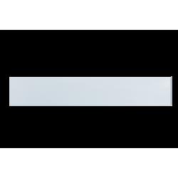 Стенен панел UDEN 250