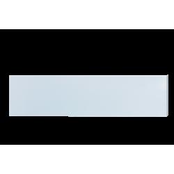 Стенен панел UDEN 300