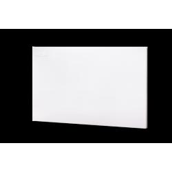 Стенен панел UDEN 500