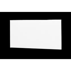 Стенен панел UDEN 700