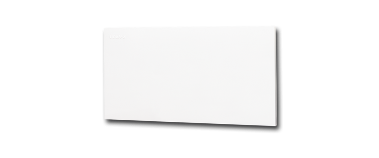 Панел УДЭН 700