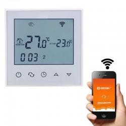 Термостат TDS-21-WiFi