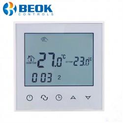 Термостат TDS-21