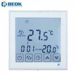Термостат TDS-23