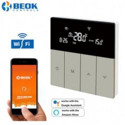 Термостат TGP51-WiFi