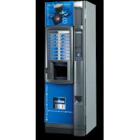 Отопление на външни кафемашини (50см.)