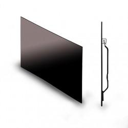 Нагревател Glassar