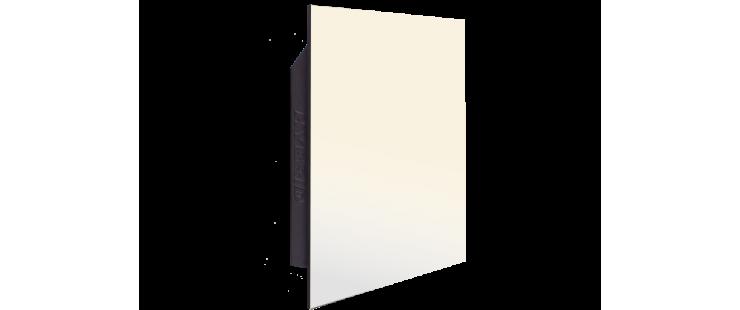 Инфрачервен керамичен панел HYBRID - 375W