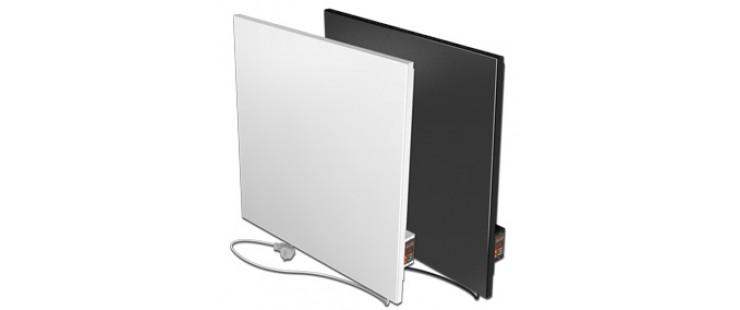 Инфрачервен керамичен панел FLYME 450P