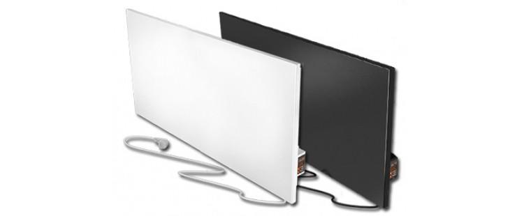 Инфрачервен керамичен панел FLYME 600 W