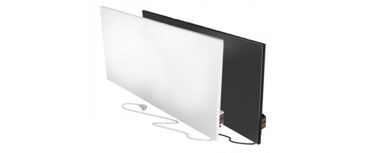 Инфрачервен керамичен панел FLYME 900 W