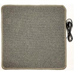 Килимче 45 W (Gray)