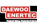 DAEWOO ENERPIA