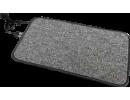 Електрически килим