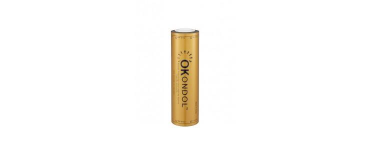 Инфрачервено отопително фолио OK ONDOL (220/220) за подово отопление.