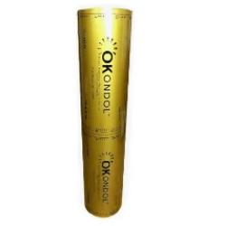 OK ONDOL-220W (50+50cm)