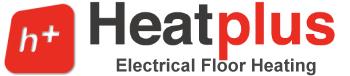 Енергоспестяващо отопление iHeat Store